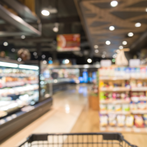 The ADAX CPG & Food ERP provides additional functionalities to meet the business requirements of your sector