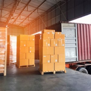 ADAX Supply Chain, the WMS for Traceability management