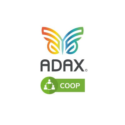 ADAX COOP , the ERP for agricultural cooperatives