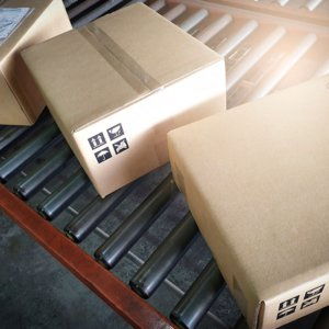ADAX retail & distribution , the ERP for your supply chain