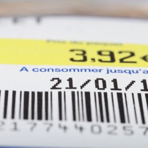 its possible to avoid stockouts resulting from a poor assessment of availability in MRP